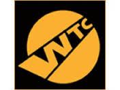 wtc-logo-insta