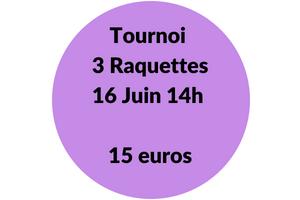 RESA TOURNOI INTERNET 2